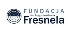 Fundacja im. A. J. Fresnela