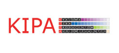 Krajowa Izba Producentów Audiowizualnych (KIPA)