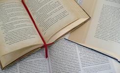Harmonizacja przepisów regulujących zbiorowy zarząd prawami autorskimi