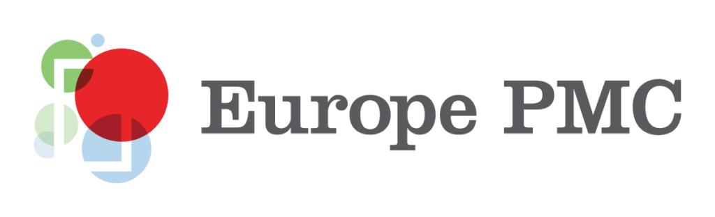 Europe-PMC-logo-RGB-1024x312.png