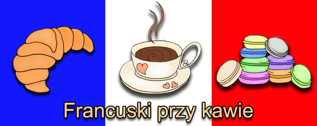 Książki do nauki języka francuskiego