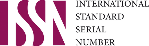 ISSN-Logo.jpg