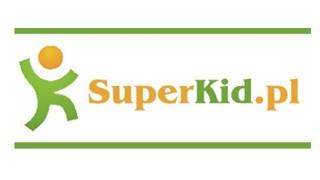 Superkid.pl