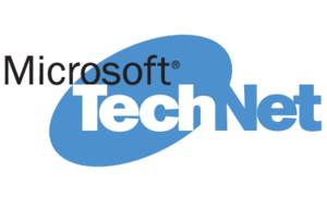 Baza wiedzy TechNet