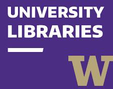 Biblioteki Uniwersytetu wWaszyngtonie