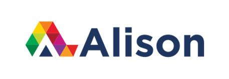alison-logo-primary.jpg