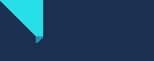 bmc-springer-logo.png