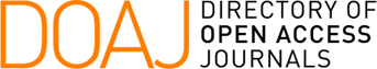 Dictionary od Open Access Journals