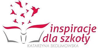 inspiracjedlaszkoly.pl
