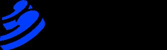 logo.pngjsessionid038AB116ED023ED1E9677E