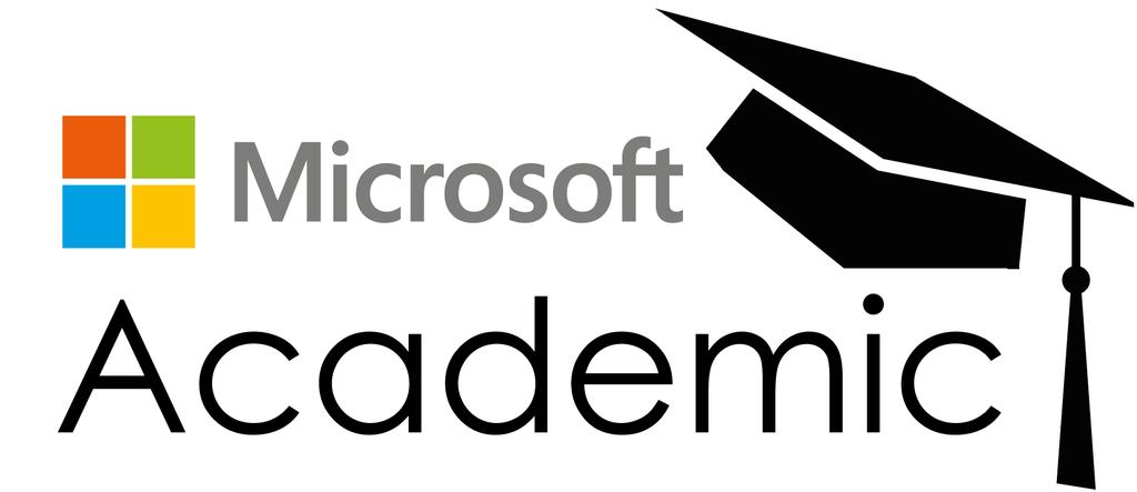 microsoft_academic.png