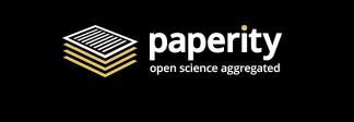 paperity.jpg