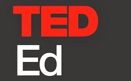 TEDEducation