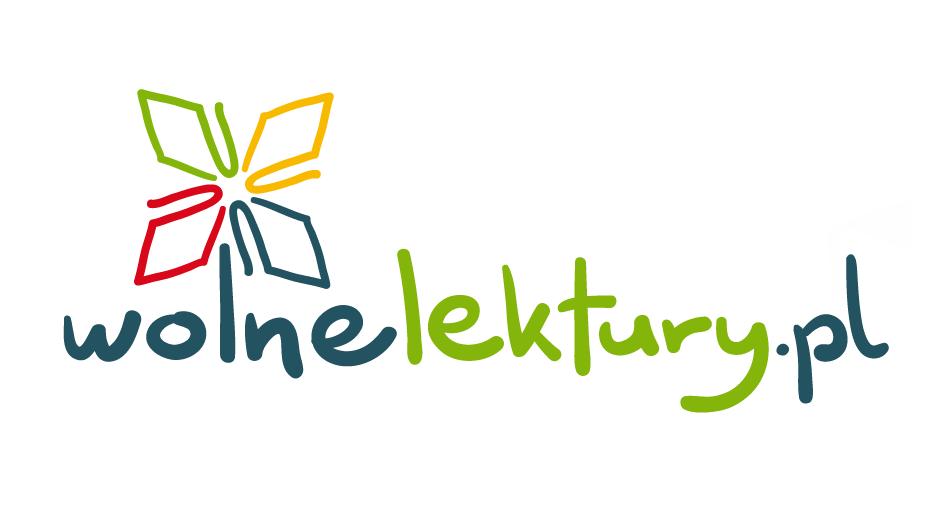 wolneluktury.pl