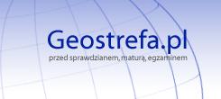 GeoStrefa
