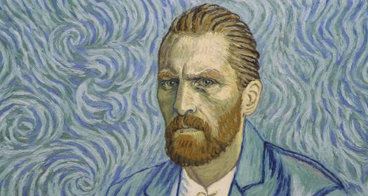Twój Vincent - pokazy przedpremierowe