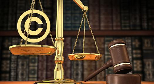 Będą trzy nowelizacje Ustawy oprawie autorskim