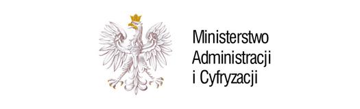 Ministerstwo Administracji iCyfryzacji