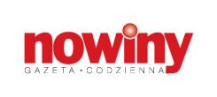 """""""Nowiny"""""""