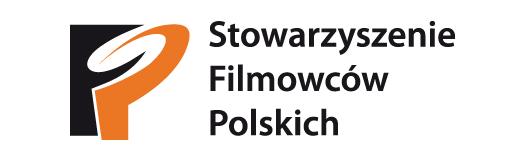 Stowarzyszenie Filmowców Polskich (SFP)