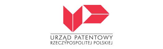 Urząd Patentowy Rzeczypospolitej Polskiej (UPRP)