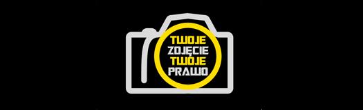 FOTOPRAWO.pl – Nikon Polska
