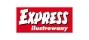 """Express Ilustrowany"""
