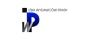Izba Wydawców Prasy (IWP)