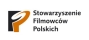 Stowarzyszenie Filmowców<br>Polskich (SFP)