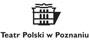 Teatr Polski wPoznaniu