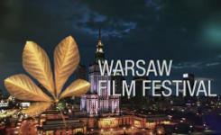 32. Warszawski Festiwal Filmowy
