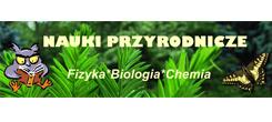 www.edunauka.pl