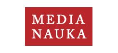 Medianauka.pl