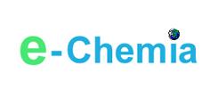 E-chemia