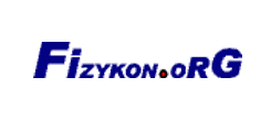 Fizykon.org
