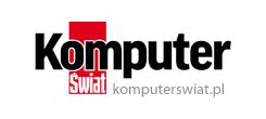 Komputer Świat.pl