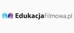 Edukacja Filmowa