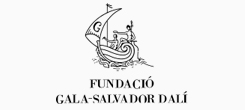 FundacióGala‐SalvadorDalí