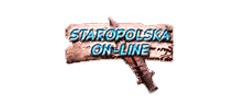 Staropolska
