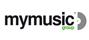 My Music Group