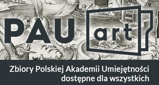 Zbiory Polskiej Akademii Umiejętności dostępne dla wszystkich