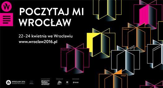 Wrocław Światową Stolicą Książki UNESCO
