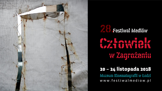 28. Festiwal Mediów