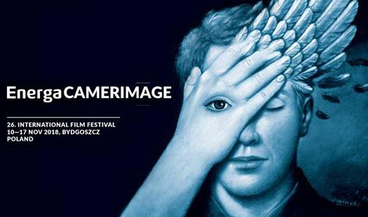 26. Międzynarodowy Festiwal Filmowy CAMERIMAGE