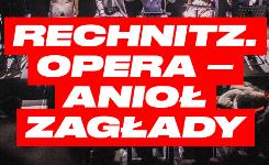 Premiera wTR Warszawa: