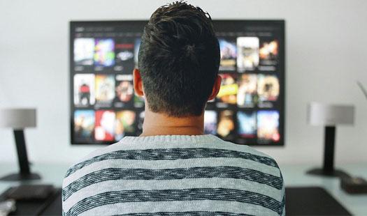 Przełomowy rok dla VOD