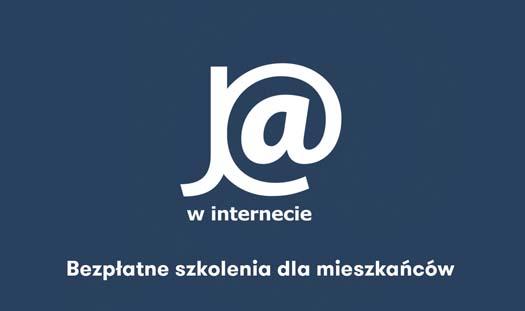 """Program """"Ja winternecie"""" wwoj. wielkopolskim izachodniopomorskim"""