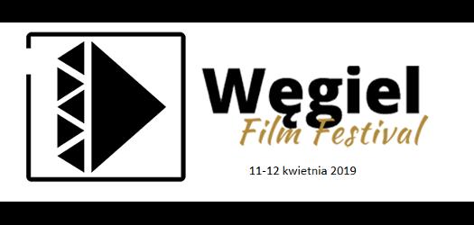 16. Węgiel Film Festival