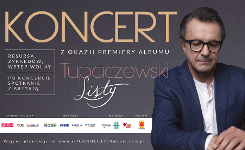 Koncert premierowy -