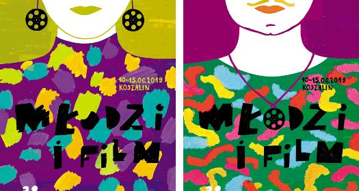38. Koszaliński Festiwal Debiutów Filmowych
